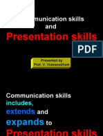 20100514 - Presentation Skills -[Please download and view to appreciate better animation aspects]