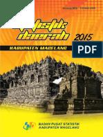 Statistik-Daerah-Kabupaten-Magelang-2015.pdf
