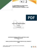 informe ejecutivo_Fase2_ensamble y mantenimiento de computadores -jose alberto quintero marinez.pdf