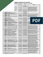 EP ICSI-rol de Examenes