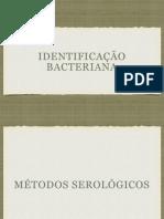 Prática 4 - 2015