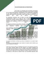 La Conciliación Bancaria Automatizada