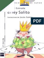 51563385 El Rey Solito Rafael Estrada Fragmento 2