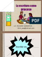 Escritura como proceso OK.ppt