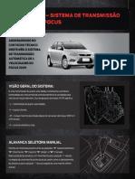 Sistema de Transmissão Automática Focus.pdf