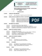 ESP TECNICAS DISA II ESTRUCTURAS-17-08-10.doc