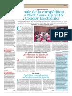 11-7238-ca37bc01.pdf