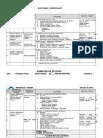 06. Administración Tributaria - SILLABUS (1)