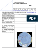 WebQuest N.3. IT-Hist.xi-origen Del H. Americano.