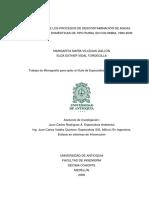 GestionProcesosDescontaminacion.pdf