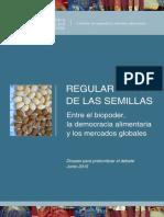 dossier_semillas_junio2015.pdf