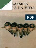 51183214-Ignacio-Larranaga-Salmos-para-la-vida.pdf