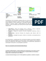 Alagoas Cesmac Geo
