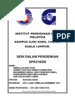 RPH group