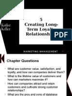 WEEK 2-Creating_customer_value,_satsfaction_and_loyalty.ppt
