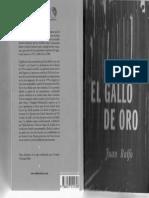 173242179-El-gallo-de-oro-Juan-Rulfo-pdf.pdf