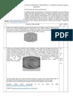 WEBQUEST N.1 IT-histRevisada. (1).docx