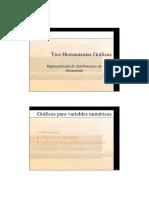 05NotaClase.pdf