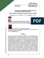 Dialnet-ModeloDidacticoParaElAprendizajeSignificativoEnLos-3063105