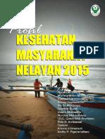 Profil Kes Nelayan 2015 Small.pdf