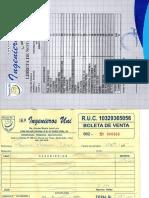 Libreta Notas.pdf