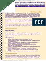 apostilacursoemergenciasquim-140306111511-phpapp02