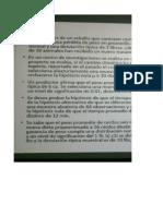 Ejersicios Biofisica Hipotesis Prueba.