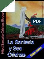 ebooksanteriaysusorishas-110329224725-phpapp02.pdf