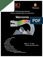 3 Estudio de La Remocio n de Cromo Hexavalente Mediante Arcillas Funcionalizadas Con h3po4 Hno3 h2so4 y c4h8o2 1