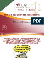 Ayuda 1.pdf