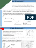 Clave FACTOR DE CARGA.ppt