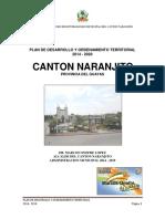 0960001030001_plan de Desarrollo y Ordenamiento Territorial_2014_13!03!2015!16!56-32