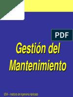 Gestion-MANT-PDF.pdf