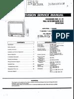 AUDIOTON+T3602RM+T5103RM+T5104RM+CONDOR+T3602RM+T5103RM+T510.pdf