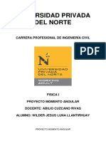 TRABAJO DE MOMENTO ANGULAR.pdf