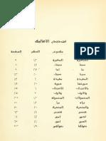 Averroes Compendio de Metafisica Arabe Espanol 359