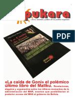 pukara-85.pdf
