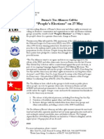Media Advisory Global Day of Action Call May 12 Eng