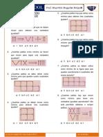 RM - Academia - cerillos -.pdf