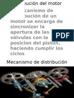 Distribución del motor.pptx