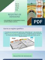 Registro de Densidad - Copia