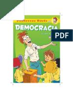34 Livro Democracia