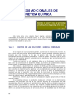 RQ-Parte2 copia.doc