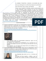 Webquest n.2 It-hist.(Vi s) (1)