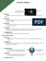 100 ciencias (1)