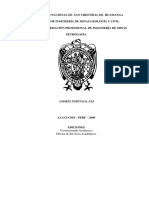 PETROLOGIA.pdf