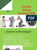 Presentación1 innovatinn