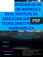 PROYECTO.ppt