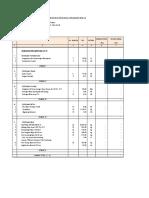 230384657-Contoh-rab-jembatan-25-m-pdf.pdf