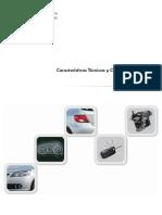 VW_Gol G5_ Caracteristicas.pdf